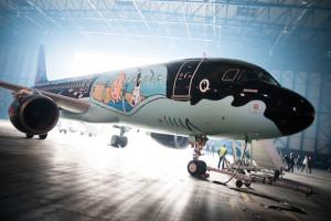 BrusselsAirlines-Rackham 10