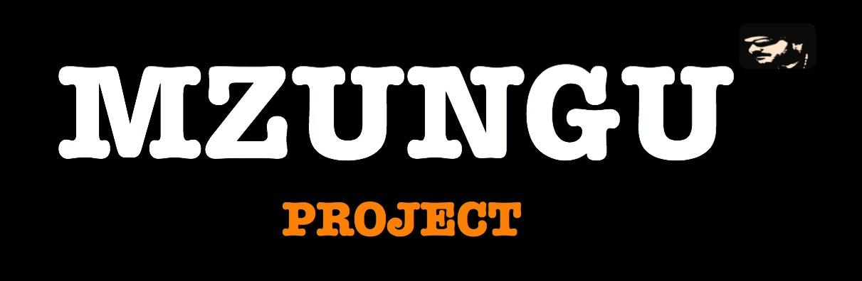 Mzungu Project